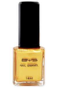 <b>BYS Nail Polish - Sun Dance No. 43</b>